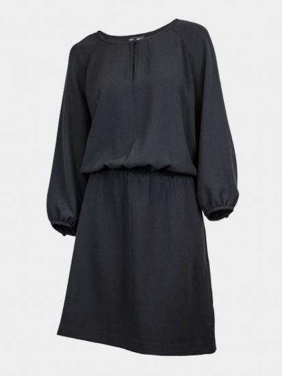 Emporio Armani Сукня жіночі модель 3Z2A68-2NWQZ-0999 придбати, 2017