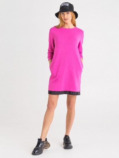 Платье женские Emporio Armani модель 5P820 отзывы, 2017