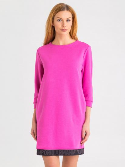 Платье женские Emporio Armani модель 5P820 качество, 2017
