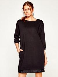 Платье женские Emporio Armani модель 3H2A7E-2J60Z-0999 , 2017
