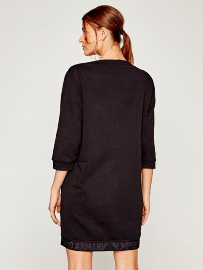Платье женские Emporio Armani модель 3H2A7E-2J60Z-0999 приобрести, 2017