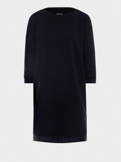 Платье женские Emporio Armani модель 3H2A7E-2J60Z-0999 цена, 2017