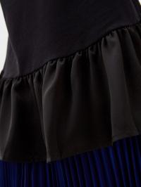Emporio Armani Блуза жіночі модель 3H2K7B-2J56Z-0999 придбати, 2017