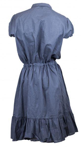 Платье для женщин Emporio Armani WOMAN DRESS 5P84 в Украине, 2017
