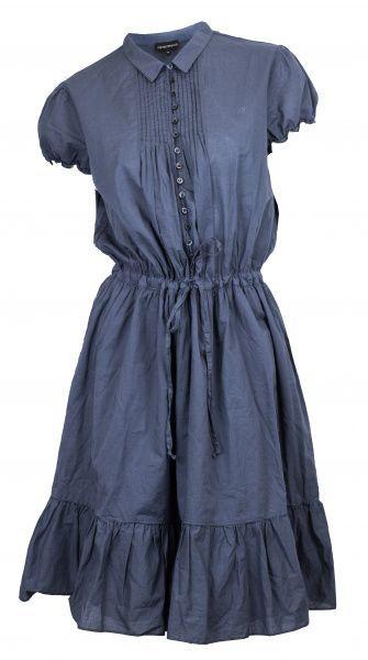 Купить Платье женские модель 5P84, Emporio Armani, Синий