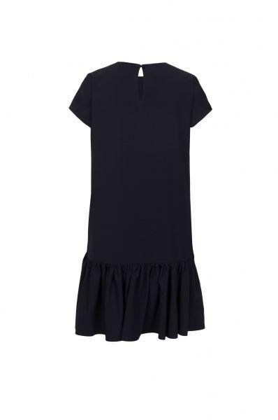 Emporio Armani Сукня жіночі модель 3Z2A74-2N37Z-0920 купити, 2017