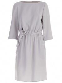 Emporio Armani Сукня жіночі модель WNA18T-WM015-601 якість, 2017