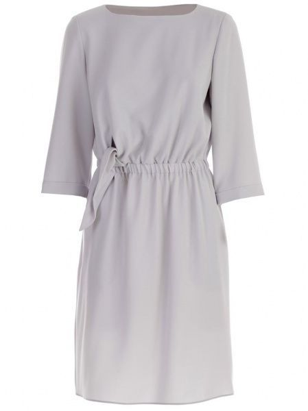 Платье для женщин Emporio Armani WOMAN DRESS 5P90 размеры одежды, 2017