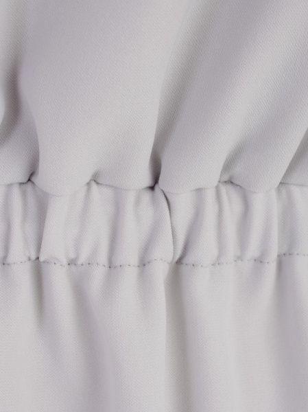 Emporio Armani Сукня жіночі модель WNA18T-WM015-601 придбати, 2017