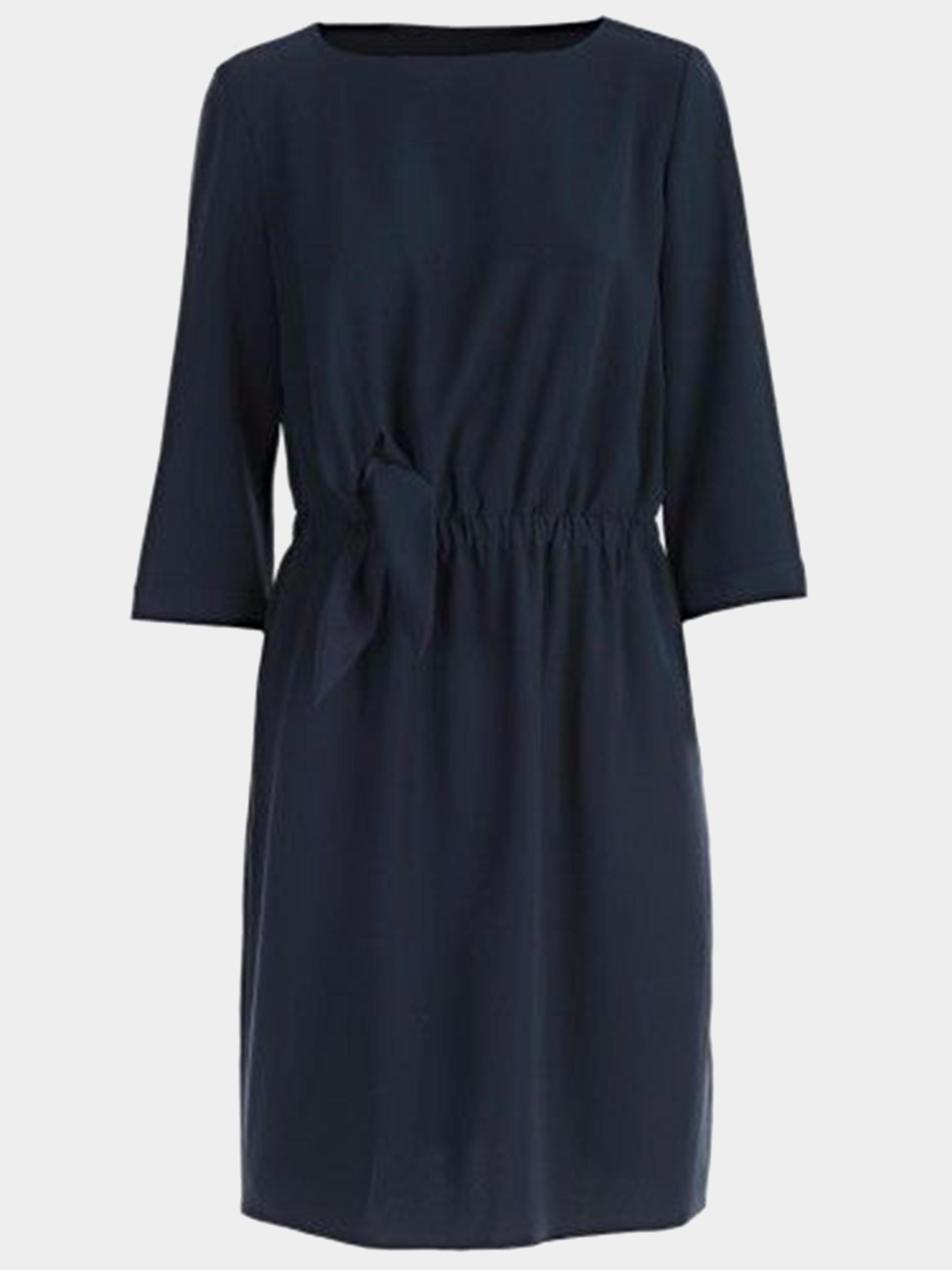Купить Платье женские модель 5P91, Emporio Armani, Синий