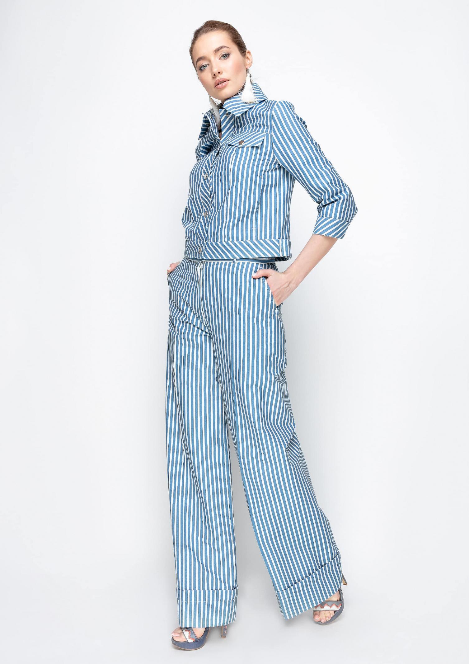 Нижнее белье женские Emporio Armani модель 163179-8P201-10270 цена, 2017