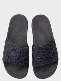 Шлёпанцы мужские Emporio Armani 5Q102 купить обувь, 2017