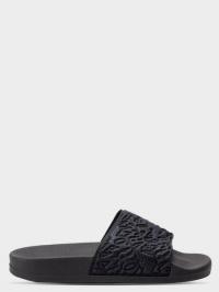 Шлёпанцы мужские Emporio Armani 5Q102 стоимость, 2017