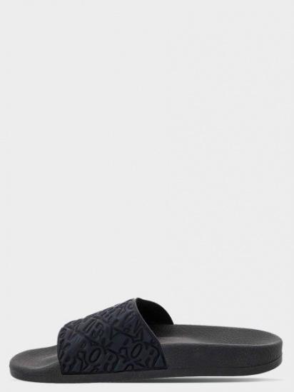 Шлёпанцы мужские Emporio Armani 5Q102 модная обувь, 2017