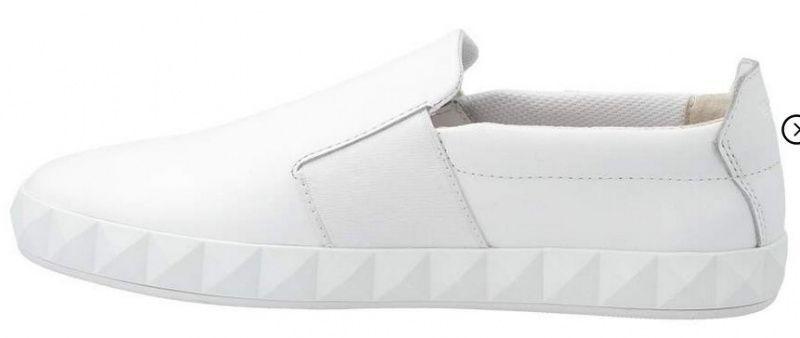 Мокасины мужские Emporio Armani 5Q104 модная обувь, 2017