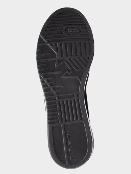 Кроссовки мужские Emporio Armani 5Q107 брендовая обувь, 2017