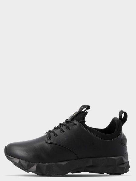 Кроссовки для мужчин Emporio Armani MAN SNEAKER 5Q17 купить в Интертоп, 2017