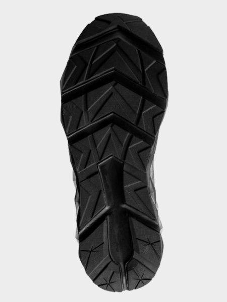 Кроссовки для мужчин Emporio Armani MAN SNEAKER 5Q17 брендовая обувь, 2017