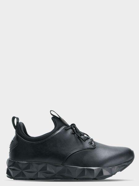 Кроссовки мужские Emporio Armani MAN SNEAKER 5Q17 размеры обуви, 2017