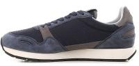 Кроссовки для мужчин Emporio Armani MAN SNEAKER 5Q21 купить в Интертоп, 2017