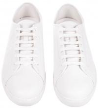 Кроссовки мужские Emporio Armani SNEAKER 5Q77 цена обуви, 2017