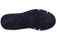 Кроссовки мужские Emporio Armani SNEAKER 5Q79 купить в Интертоп, 2017