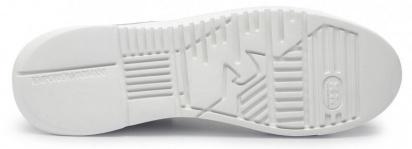 Кроссовки мужские Emporio Armani SNEAKER 5Q87 цена обуви, 2017