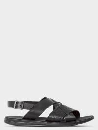 Сандалии мужские Emporio Armani X4P061-XL271-K001 продажа, 2017