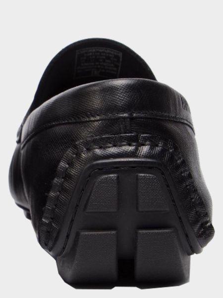 Мокасины мужские Emporio Armani 5Q97 модная обувь, 2017