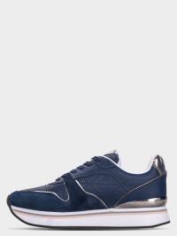 Кросівки  жіночі Emporio Armani SNEAKER X3X046-XL860-N885 продаж, 2017