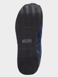 Кросівки  жіночі Emporio Armani SNEAKER X3X046-XL860-N885 ціна, 2017