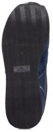 Кросівки  жіночі Emporio Armani SNEAKER X3X046-XL860-N885 вибрати, 2017