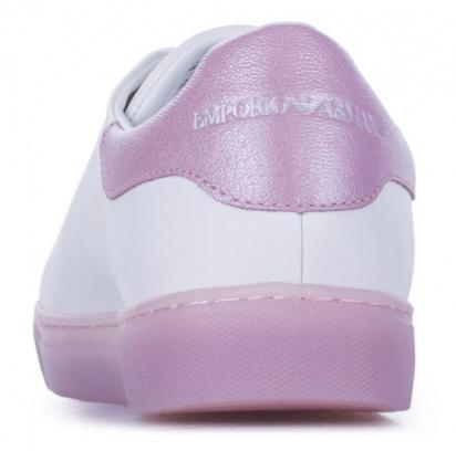 Кросівки casual Emporio Armani - фото
