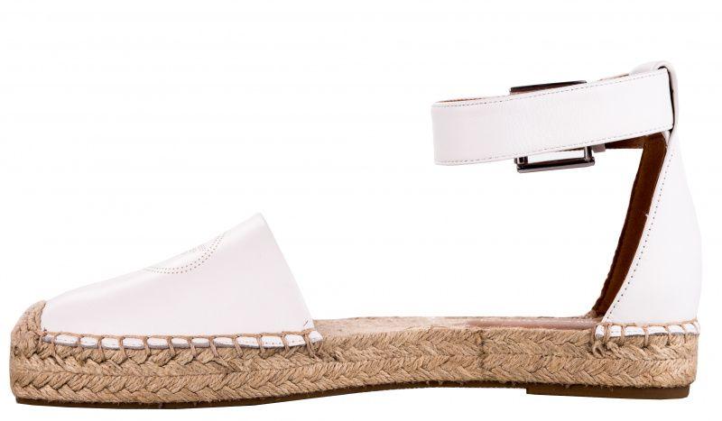 Сандалии женские Emporio Armani 5R118 модная обувь, 2017