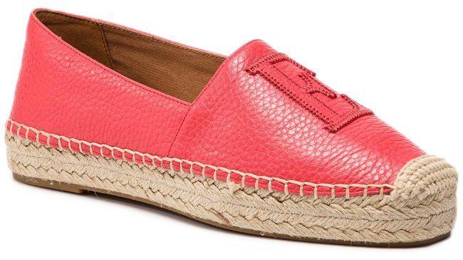 Cлипоны женские Emporio Armani 5R120 купить обувь, 2017