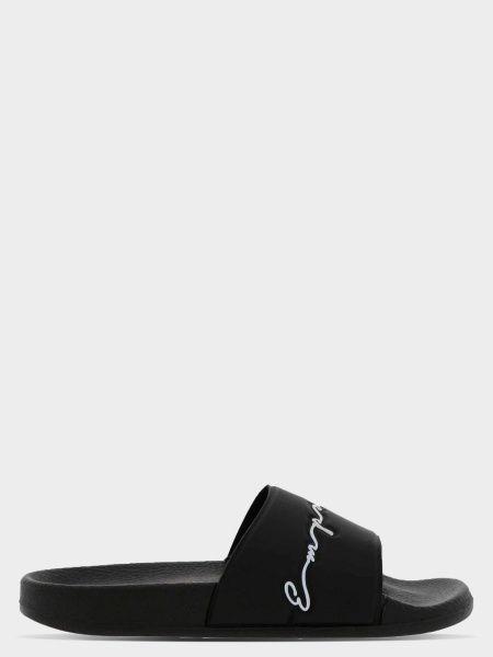 Шлёпанцы женские Emporio Armani 5R125 стоимость, 2017