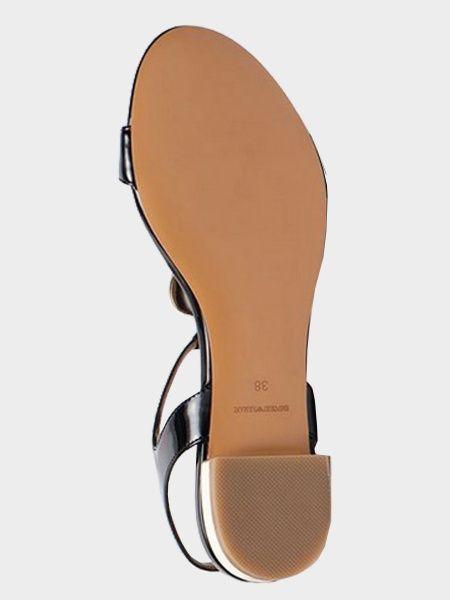 Босоножки женские Emporio Armani 5R127 брендовая обувь, 2017