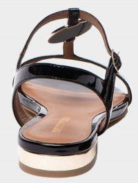 Босоножки женские Emporio Armani 5R127 купить обувь, 2017