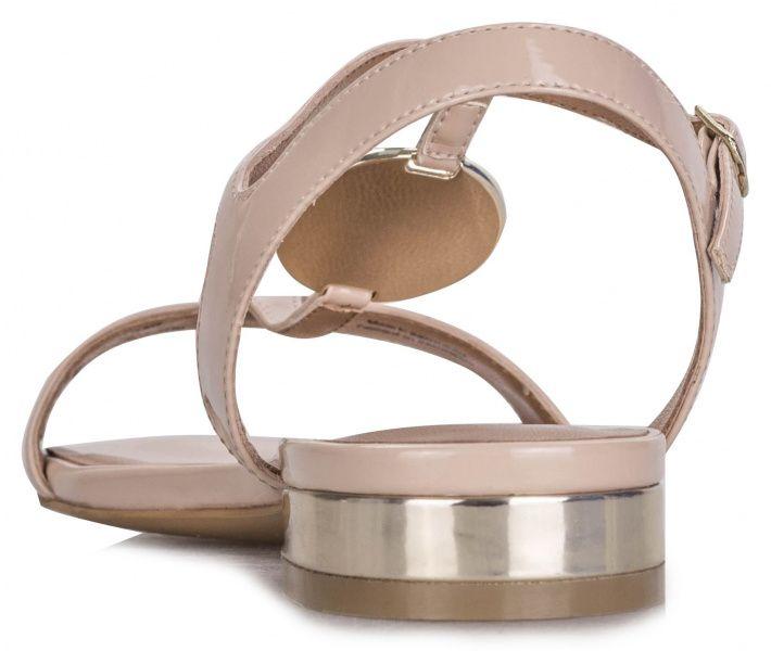 Босоніжки  жіночі Emporio Armani X3P640-XL846-A800 ціна взуття, 2017