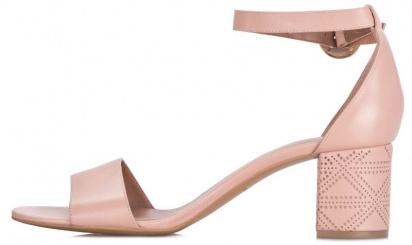 Босоніжки  жіночі Emporio Armani X3P698-XF341-00124 ціна взуття, 2017
