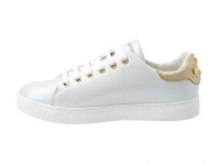 Кросівки  жіночі Emporio Armani X3X072-XL808-A272 купити, 2017