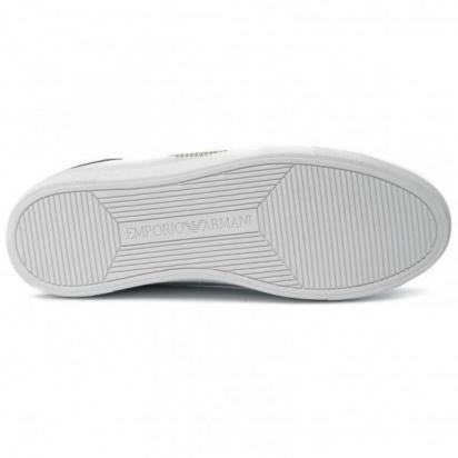 Кросівки  жіночі Emporio Armani X3X072-XL808-A272 ціна взуття, 2017