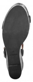 Босоніжки  жіночі Emporio Armani X3U067-XF341-00002 продаж, 2017