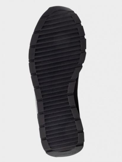 Кроссовки для города Emporio Armani - фото