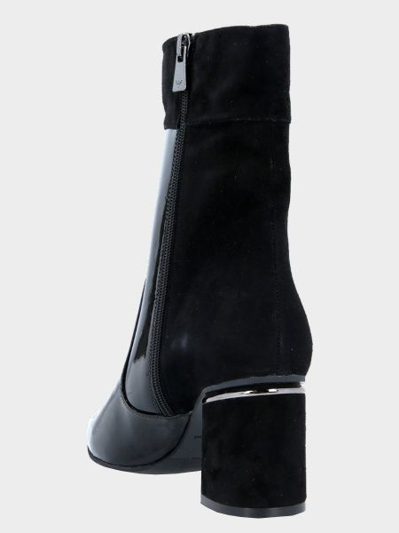 Ботинки женские Emporio Armani 5R149 модная обувь, 2017