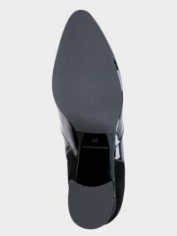 Ботинки женские Emporio Armani 5R149 , 2017