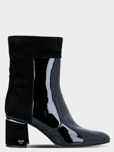 Ботинки женские Emporio Armani 5R149 продажа, 2017