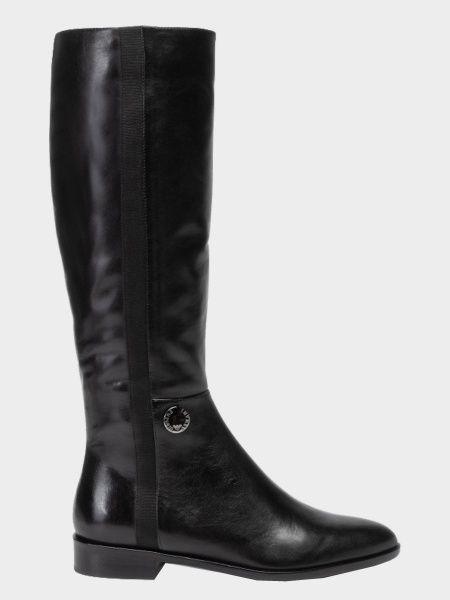 Сапоги женские Emporio Armani 5R150 размеры обуви, 2017