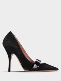 Туфли женские Emporio Armani 5R152 купить в Интертоп, 2017