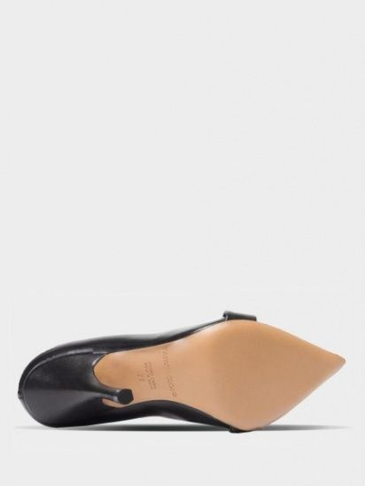 Туфлі Emporio Armani модель X3E366-XF348-R595 — фото 3 - INTERTOP